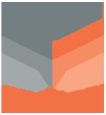 logo-Climatech